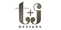 tandjdesigns.com with t+j Designs Coupons & Promo Codes