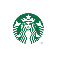 starbucksstore.com with Starbucks Store Coupons & Coupon Codes