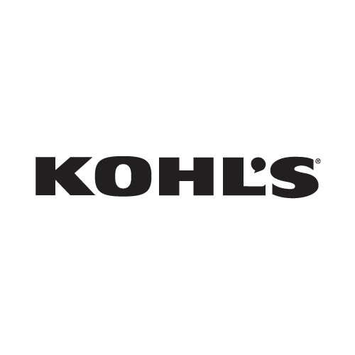 kohls.com with Kohl's Coupons & Promo Codes