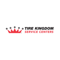 tirekingdom.com with Tire Kingdom Promo Codes & Coupon Codes