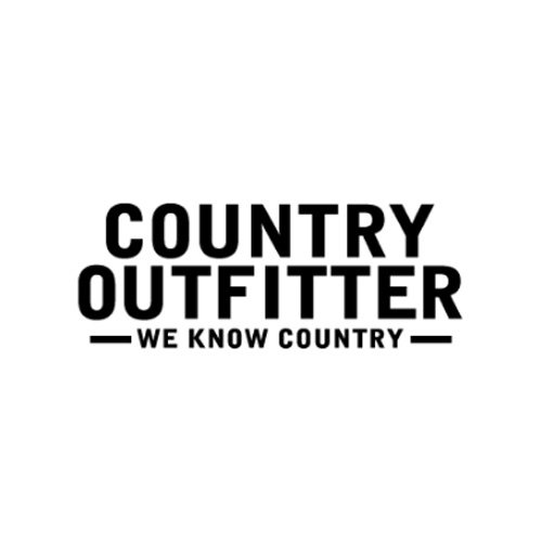Country Outfitter is home to a new generation of innovators. From the comfort and simplicity of the Ozark Mountains, they spend their days in a quest to blend high-tech with high-touch. They knew when you wanted the best boots, bags, and accessories, you wanted them now.
