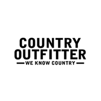 Country Outfitter coupons