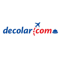 Decolar.com coupons