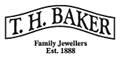 thbaker.co.uk with TH Baker Voucher Codes & Vouchers