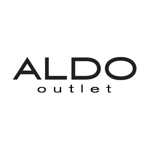 aldo shoes promo code 2018 roblox logo maker