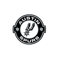 Austin Spurs coupons