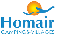Homair coupons