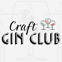 craftginclub.co.uk with Craft Gin Club Discount Codes & Vouchers