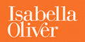 isabellaoliver.com with Isabella Oliver UK Discount Codes & Promo Codes