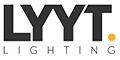 lyyt.co.uk with LYYT Lighting Discount Codes & Promo Codes