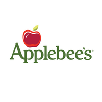 Applebee's® coupons