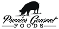 premiergourmetfoods.co.uk with Premier Gourmet Foods Discount Codes & Promo Codes