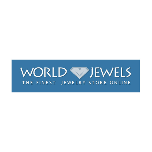 World Jewels Coupons Promo Codes Amp Deals 2018 Groupon