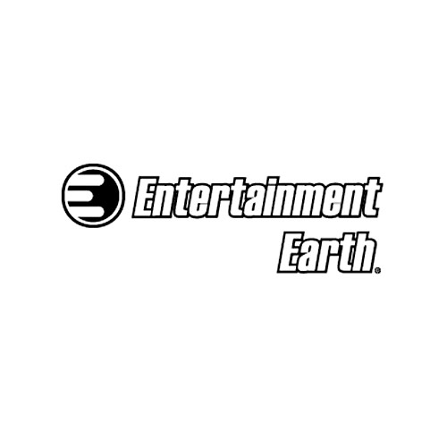 entertainmentearth.com with Entertainment Earth Coupons & Promo Codes
