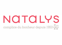 Natalys coupons