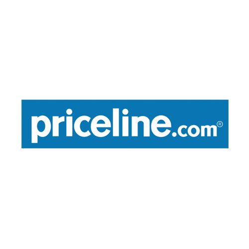 Coupons For Car Rentals: Priceline Coupon Code June 2015