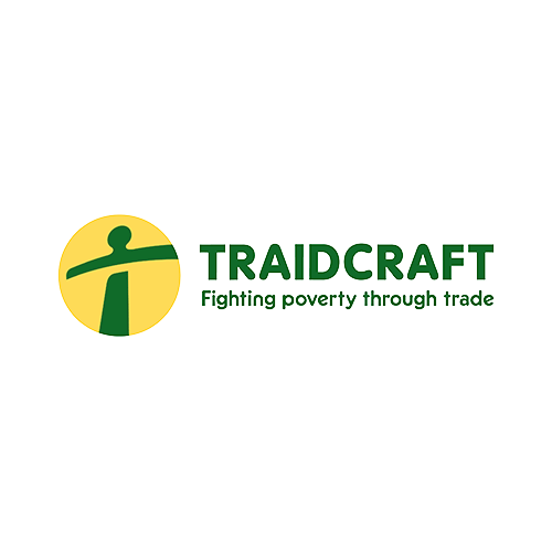traidcraftshop.co.uk with Traidcraft Voucher Codes & Promo Codes