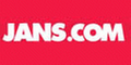 jans.com with Jans.com Coupons & Promo Codes