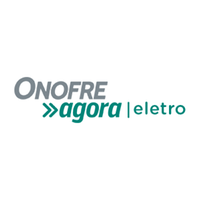 Onofre Eletro coupons