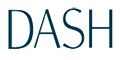 dashfashion.co.uk with Dash Discount Codes & Promo Codes