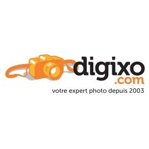 digixo.com with Digixo Code promo & Bon de réduction