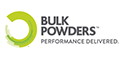 BulkPowders coupons