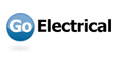 go-electrical.co.uk with Go-Electrical.co.uk Discount Codes & Promo Codes