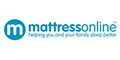 mattressonline.co.uk with Mattress Online Discount Codes & Promo Codes