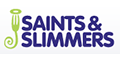 saintsandslimmers.com with Saints & Slimmers Discount Codes & Promo Codes