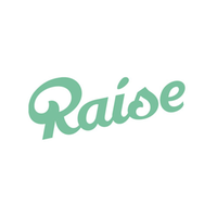 raise.com with Raise Promo Codes & Coupons