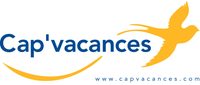 capvacances.fr with Promo Cap Vacances & Réduction