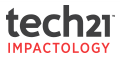 tech21.com with Tech21 Discount Codes & Promo Codes