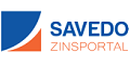 Savedo coupons
