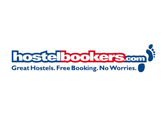 fr.hostelbookers.com with Discount & Coupon HostelBookers