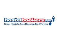Hostelbookers coupons