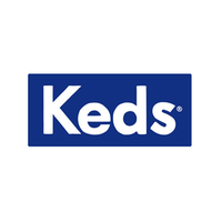 keds.com with Keds Coupon Codes & Promo Codes