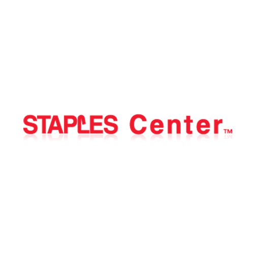 Staples printable coupons december 2018