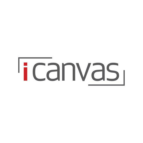Icanvas coupon code