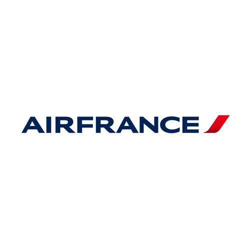airfrance.us with Air France USA Coupons & Promo Codes