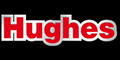 hughes.co.uk with Hughes Discount Codes & Vouchers