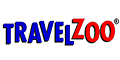 Travel Zoo coupons