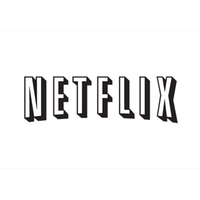signup.netflix.com with Netflix Coupons & Coupon Codes