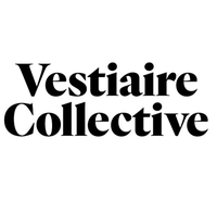 vestiaire-collective-fr with Vestiaire Collective Promo