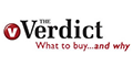 The Verdict coupons