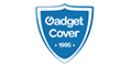 gadget-cover.com with Gadget Cover Discount Codes & Promo Codes
