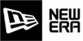 neweracap.co.uk with New Era Discount Codes & Promo Codes