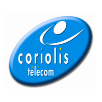 coriolis.com with Coupon & Code promotionnel Coriolis