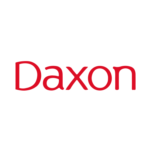 daxon.co.uk with Daxon Discount Codes & Promo Codes