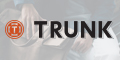 trunkclothiers.com with Trunk Clothiers Discount Codes & Promo Codes