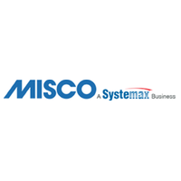 Misco Italy coupons